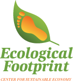 MyFootPrint.org