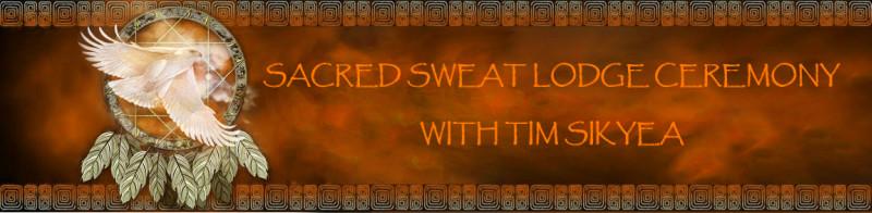 sweatlodge